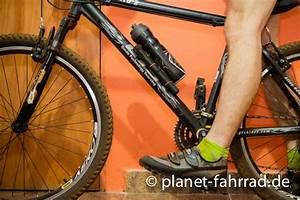 Sitzhöhe Berechnen : wie fahrradsattel einstellen aber bitte kein pi mal daumen ~ Themetempest.com Abrechnung