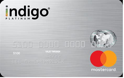 It is the largest airline in india by passengers carried and. The Indigo Mastercard - Senior Mania