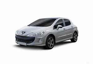 Reprise Voiture Peugeot : propositon de rachat peugeot 308 1 6 hdi 110 fap premium 2007 100000 km reprise de votre voiture ~ Gottalentnigeria.com Avis de Voitures