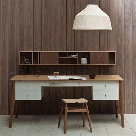 choose website furniture shopping