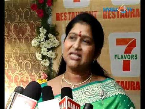 actress kavitha films kavitha film actress youtube
