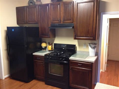 The Cabinet - cabinet refinishing raleigh nc kitchen cabinets