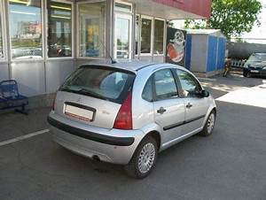 Citroen C3 2002 : 2002 citroen c3 for sale 1400cc gasoline ff automatic for sale ~ Medecine-chirurgie-esthetiques.com Avis de Voitures