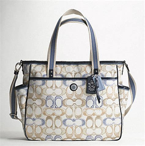 designer bags and diapers fashion obsession friday designer bags