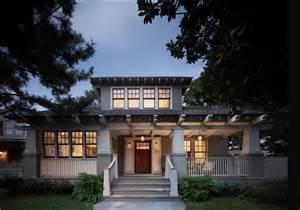 craftsman home designs delorme designs craftsman style home wythe blue hc 143