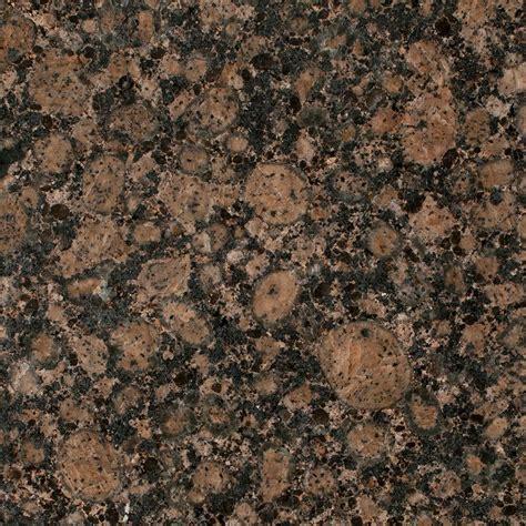 Stonemark Granite 3 In Granite Countertop Sample In. Kitchen Window Box. Kitchen Countertops With White Cabinets. Kitchen Decorations For Countertops. Kitchen Storage Ideas For Spices