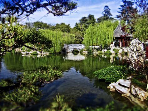 beautiful gardens  southern california