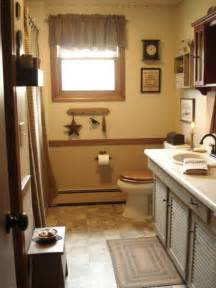 provincial bathroom ideas primitive bathroom decor visionencarrera
