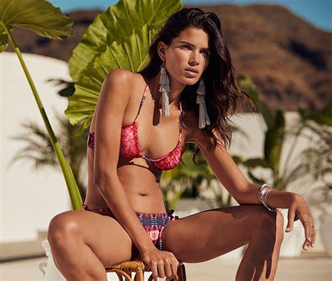 catalogo bikinis women secret verano