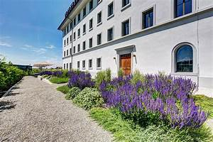 Guesthouse In Ruswil Near Lucerne    Siga Guesthouse