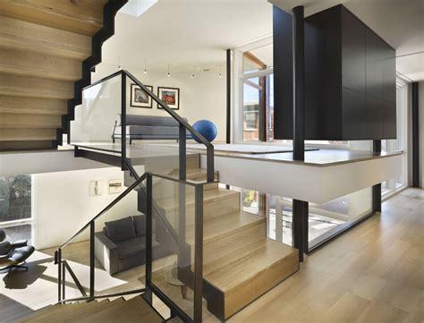 split level style split level house in philadelphia idesignarch interior