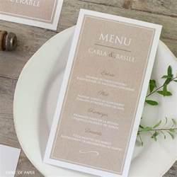 menus de mariage les 25 meilleures idées de la catégorie cartes de menu de mariage sur menus menu de