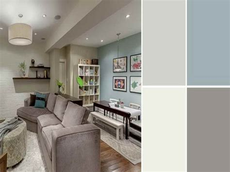 colors that go with gray what color goes with grey walls