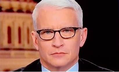 Whatever Roll Eye Eyeroll Giphy Anderson Cooper