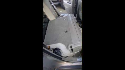 fix  seat belt lock  volvo  sw youtube