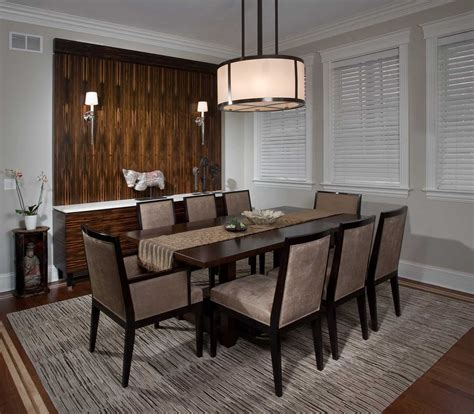 dining room lighting ideas homeluf
