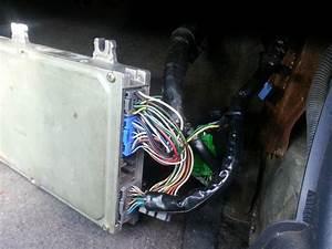 Help  Obd1 To Obd2 Ecu Swap  Gsr Engine Swap Into Em1
