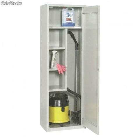 armoire de rangement m 233 tallique