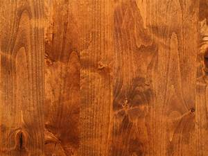 Wood Textures Archives TextureX Free And Premium