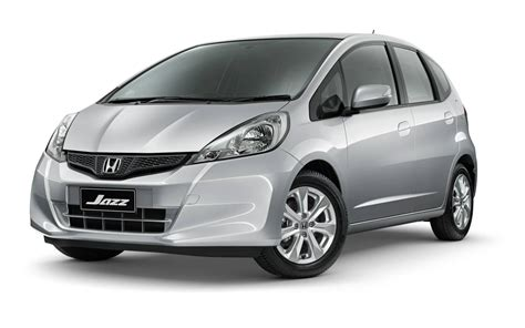 honda jazz vibe  tunes city car range