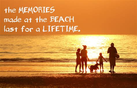 awesome beach quotes  beautiful images