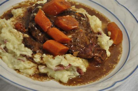 pot roast crock pot recipe crock pot recipe for southwestern pot roast recipe dishmaps
