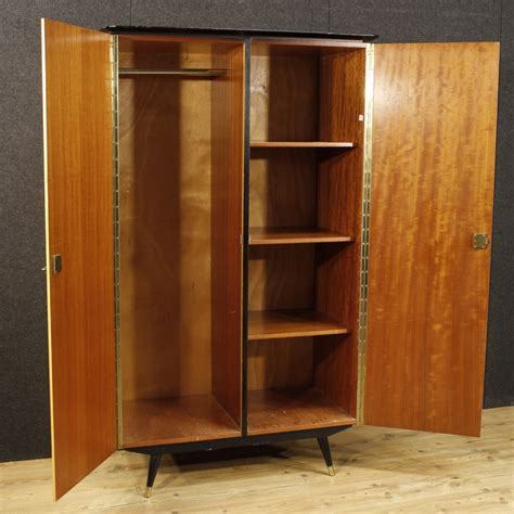 Two Door Wardrobes For Sale by Design Wardrobe With Two Doors For Sale Antiques