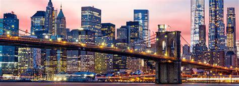 york city data center training november