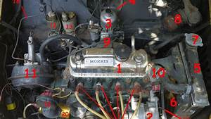 Parts Of Car In Hindi -  U0915 U093e U0930  U0915 U0947  U092d U093e U0917  U091c U093e U0928 U0947  U0939 U093f U0902 U0926 U0940  U092e U0947 U0902
