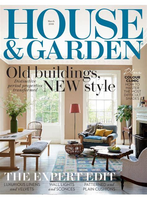 home design magazines top 100 4050 home design decor design ideas in hd