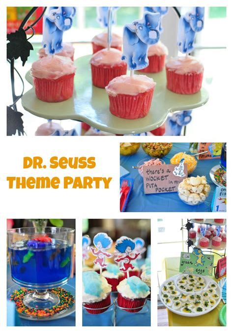 dr seuss baby shower dr seuss themed baby shower serving from home