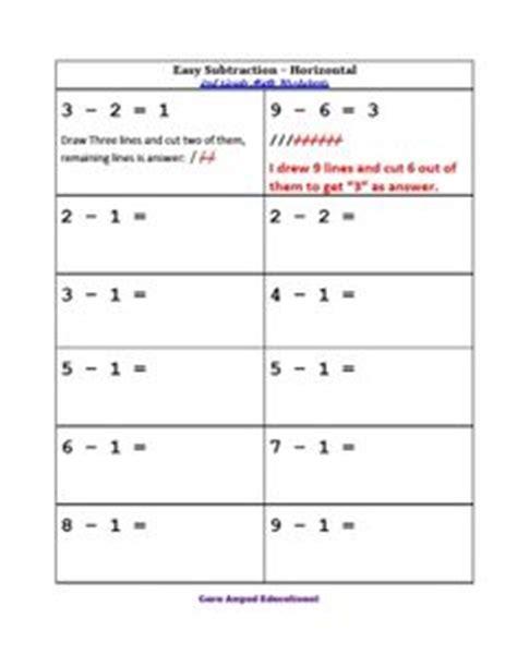 cool math  kids images math lesson plans math