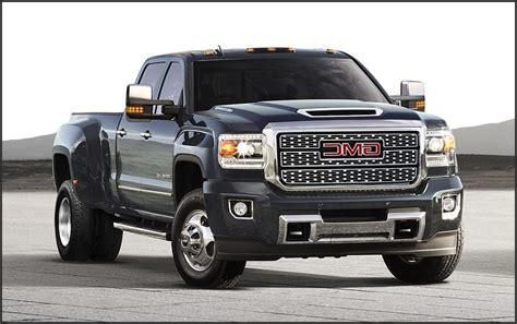 2019 gmc 2500 price gmc at4 build and price 2019 2020 gm car models