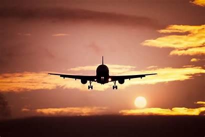 Airplane Resolution Backgrounds Wonderful Pixelstalk