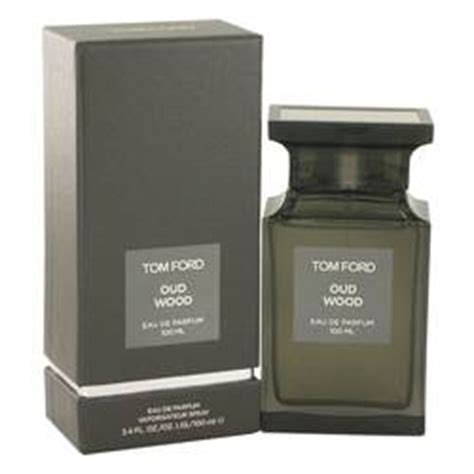 tom ford oud wood 30ml tom ford buy at perfume
