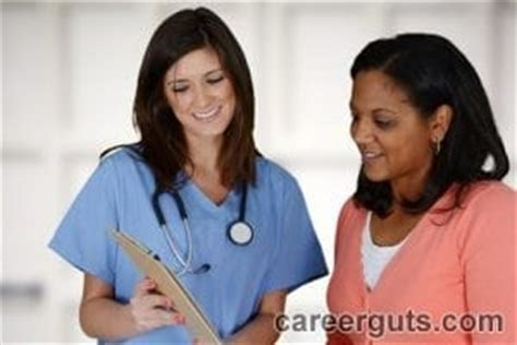 clinical nurse leader careerguts