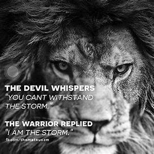 Reflect the One you follow!   Truth!   Pinterest   Devil ...