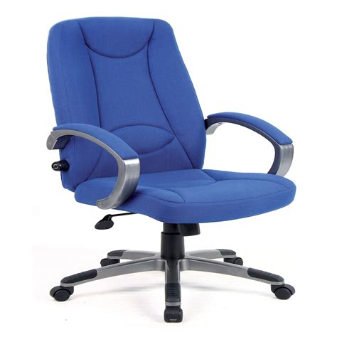 managers chair luc300t1 121 office furniture