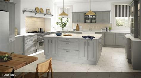 aya cuisine edwardian painted kitchen traditional kitchens in