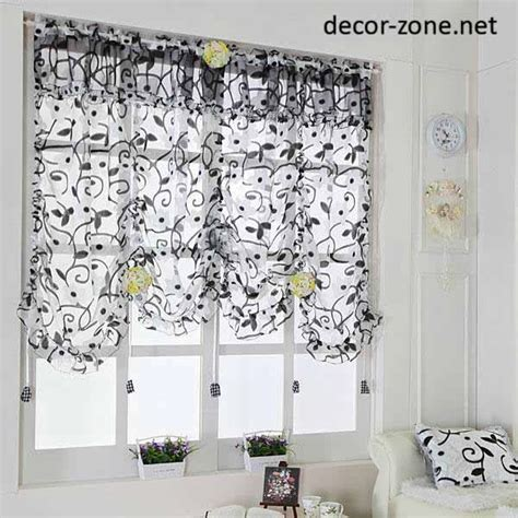smal bathroom ideas modern kitchen curtains ideas from south