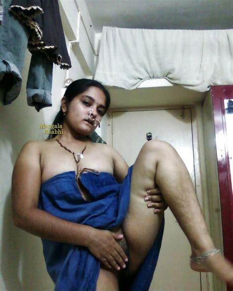 Showing Xxx Images For Mangala Bhabi Xxx Fuckpixclub