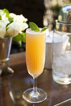 mimosa wine に対する画像結果