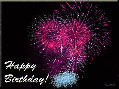 Happy Birthday Animated Images Moving Animated Happy Birthday Greeting Images Birthday