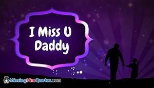 Miss U Papa Pic Hd | Wallpaper sportstle