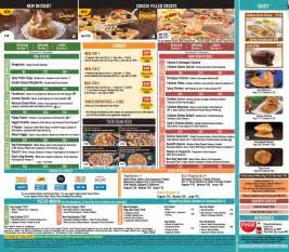 Alfa img - Showing > Domino's Pizza Menu Prices Online