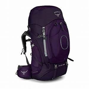 Trekkingrucksack Damen Test : was ist ein backpacker rucksack backpacker rucksack ~ Kayakingforconservation.com Haus und Dekorationen