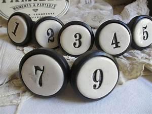 Bouton De Meuble Vintage : 1000 images about boutons de meuble on pinterest drawer ~ Melissatoandfro.com Idées de Décoration