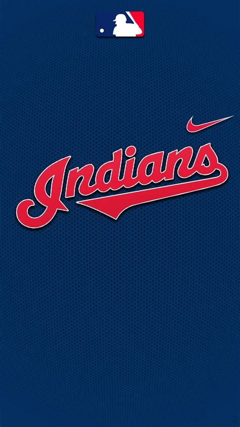 cleveland indians  wallpapers wallpaper cave