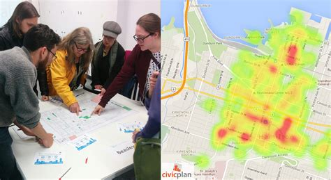 What is Participatory Planning? | Civicplan | Planning ...