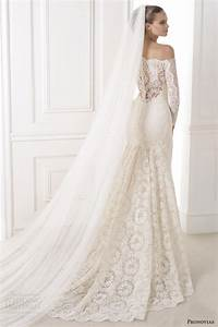atelier pronovias 2015 pre collection wedding dresses With wedding dress 2015